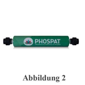 Phospat__Abbildung 2