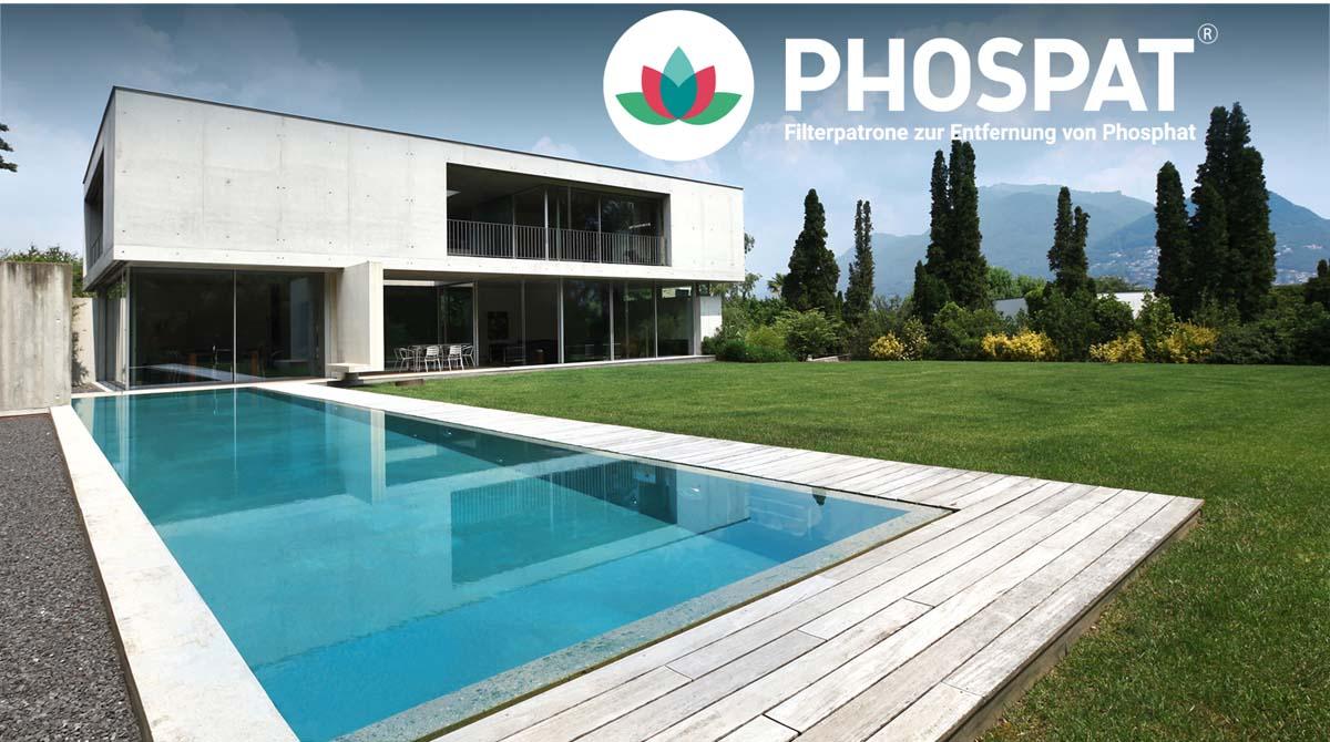 phospat bei IOB header